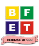 BFET HOMEZONE SCHOOL