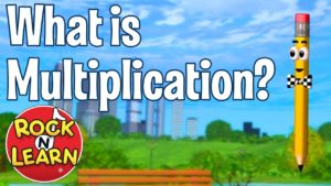 What is Multiplication? | Multiplication Concepts for Kids