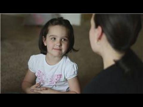 Teaching Skills : How to Help Children to Spell