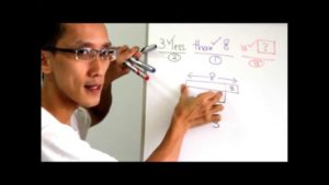 How To Teach Your Child on 'Less Than'? | MATHS TUITION BY MATHS SPECIALIST