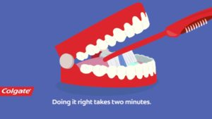Teach Kids about Brushing their Teeth | Colgate®