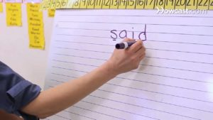 What is Phonics? | Reading Lessons
